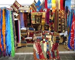 Как торговаться на рынках и в магазинах в Турции?