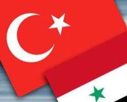 Как обстоит дело с авиасообщением в Турции?