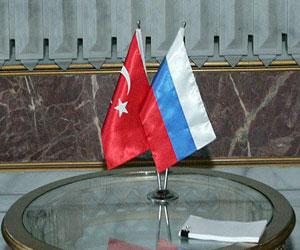 Консульство Турции в Москве ведет работу с турецкими подданными
